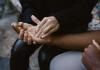 5 Best Mediators in Austin