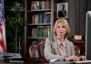 5 Best Mediators in Dallas
