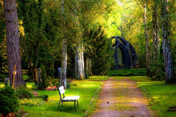 5 Best Parks in Philadelphia
