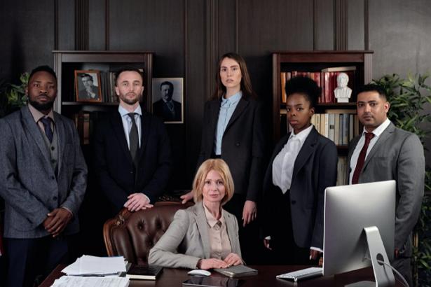 5 Best Patent Attorneys in San Francisco