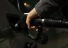 5 Best Petrol Stations in San Diego