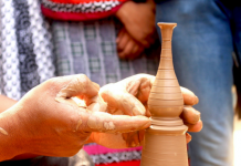 5 Best Pottery Shops in Chicago