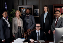 5 Best Property Attorneys in San Francisco