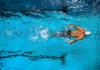 5 Best Public Swimming Pools in Columbus