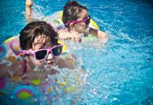 5 Best Public Swimming Pools in San Francisco