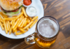 5 Best Pubs in Indianapolis