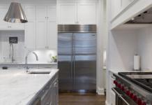 5 Best Refrigerator Stores in Charlotte