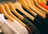 5 Best Second Hand Stores in San Diego