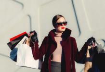 5 Best Shopping Centre in Charlotte