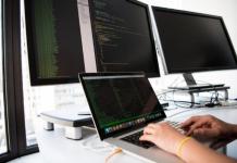 5 Best Software Retailers in Austin