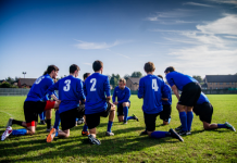 5 Best Sports Clubs in Houston