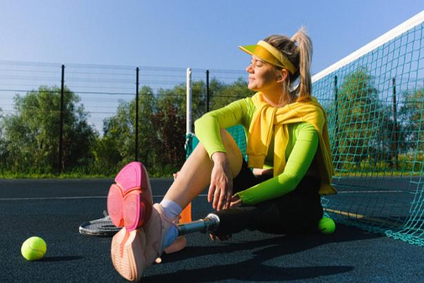 5 Best Sports Goods in San Diego