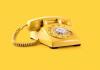 5 Best Telephone in Austin