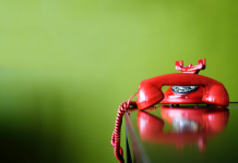 5 Best Telephone in Phoenix
