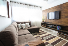 5 Best Televisions in Indianapolis