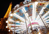 5 Best Theme Parks in Jacksonville