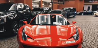 5 Best Used Car Dealers in Fort Worth