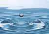 5 Best Water in Charlotte