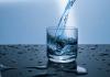 5 Best Water in Phoenix