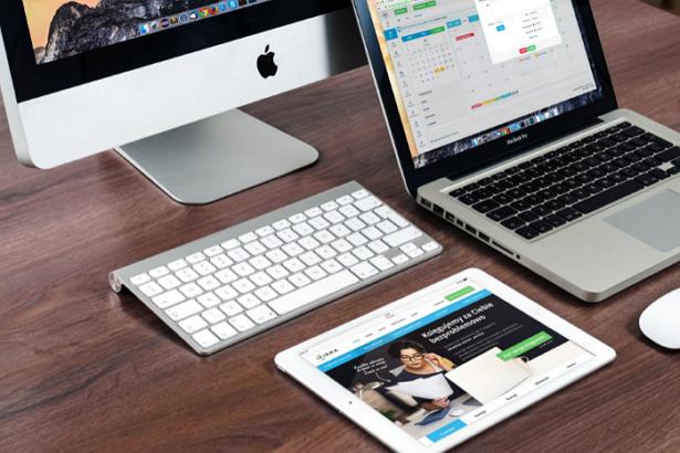 5 Best Web Hosting in San Diego