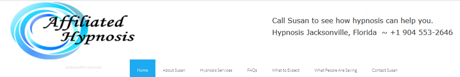 Affiliated Hypnosis