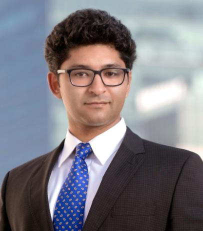 Amir Adibi - Adibi IP Group - Patent & Trademark Law