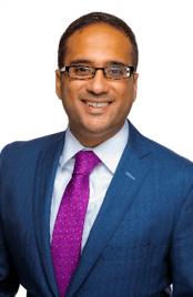 Amit Bindra - The Prinz Law Firm