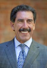 Andrew J. Wiegel - Groupe juridique Wiegel