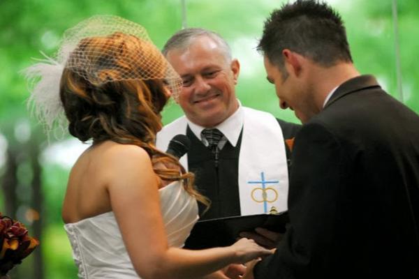 Andrews Wedding Ceremonies LLC