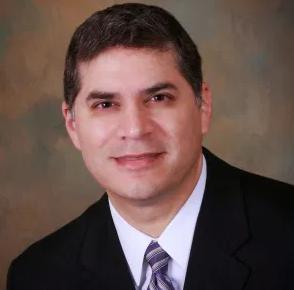 Aric J. Garza Law PLLC - North Central San Antonio