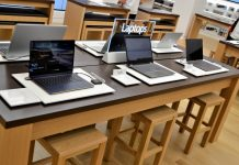Best Computer Stores in San Francisco, CA