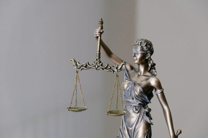 Best Constitutional Law Attorneys in Dallas, TX