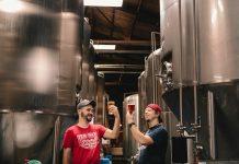 Best Craft Breweries in Charlotte, North Carolina