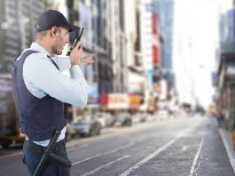 Best Estate Security Services in Southampton New York