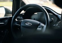 Best Ford Dealers in Columbus, OH