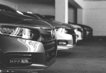 Best Honda Dealers in Jacksonville, FL