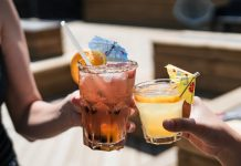 Best Juice Bars in Fort Worth, TX