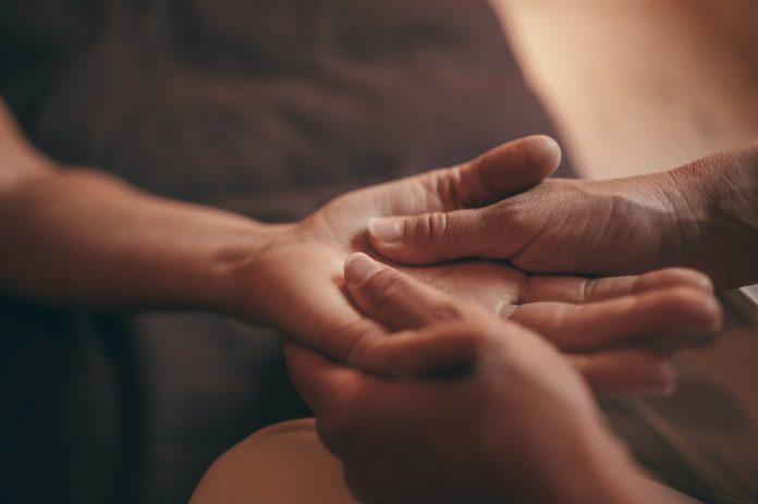 Best Massage Therapists in Philadelphia, PA
