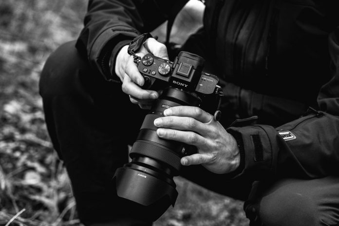 Best Photographers in Fort Worth, TX