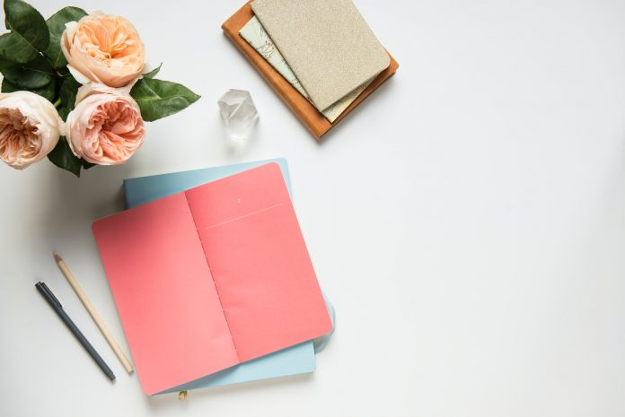 Best Stationery Stores in San Francisco, CA