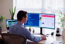 Best Web Development Companies in Philadelphia, PA
