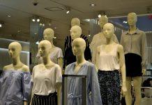 Best Women's Clothing Shops in San Diego, CA