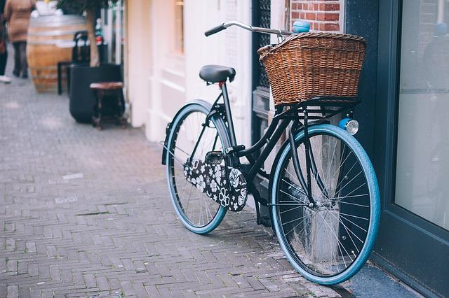 5 Best Bike Shops in San Francisco, CA