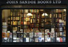 5 Best Bookstores in San Antonio