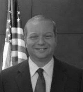 Bradford Miller - Droit de Bradford Miller, CP