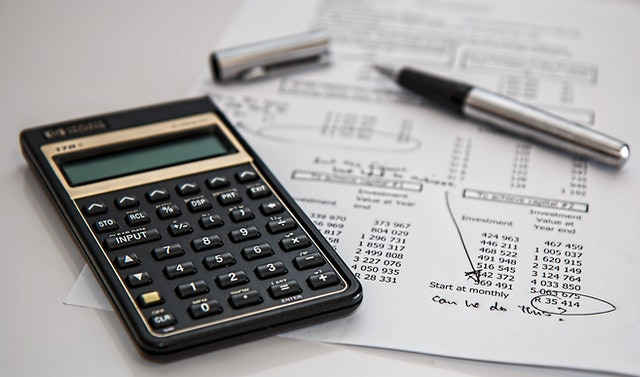 5 Best CPA in Indianapolis, IN