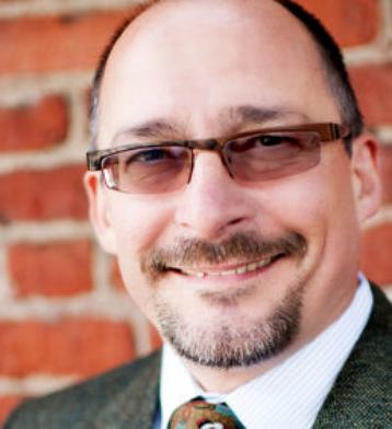 Christopher Hanson - Cabinet d'avocats Hanson PC