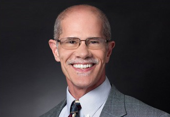 Christopher Peil - Christopher Peil Law Office