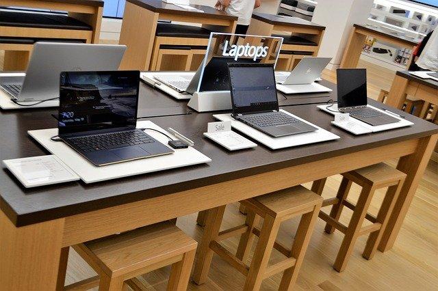 5 Best Computer Stores in Philadelphia, PA