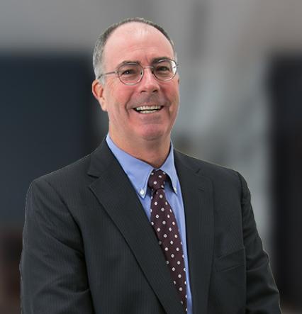 Daniel Burke - Dan Burke Attorney at Law